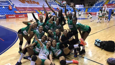 uniquindio-vencio-a-univalle-y-sigue-en-el-top-8-de-superliga-de-voleibol