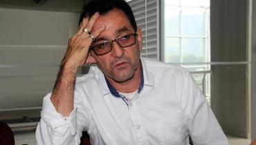 $50.000, lo que el alcalde de La Tebaida le daba a menor de edad para que tuvieran relaciones: Fiscalía