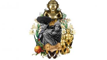 Las comunidades indígenas del Quindío
