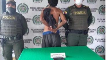 ciudadana-fue-victima-de-un-ladron-en-el-barrio-simon-bolivar