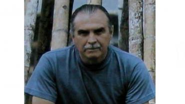 A los 68 años murió Luis Enrique Arango Álvarez
