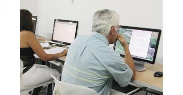 Ministerio Tic instalará 7 centros digitales en Salento