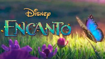 encanto-la-pelicula-inspirada-en-colombia-se-estrenara-el-24-de-noviembre-de-2021