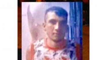 residente-del-barrio-caicedonia-de-montenegro-fue-asesinado-en-la-galeria-municipal