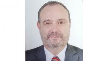 Renunció el secretario de Salud de Armenia
