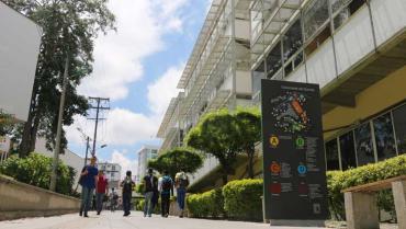 Cámara de Representantes aprobó estampilla pro Universidad del Quindío