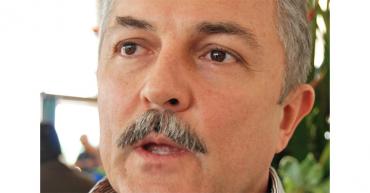 Procuraduría abrió pliego de cargos contra Germán Grajales, exsecretario de Invías