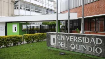 Estampilla Pro Universidad del Quindío podrá recaudar hasta $20.000 millones