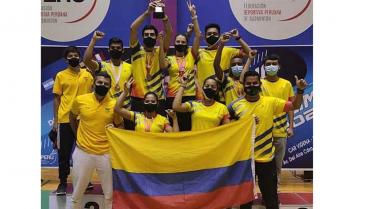 badminton-quindiano-clave-para-el-tercer-lugar-de-colombia-en-suramericano