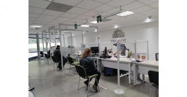 AFP Porvenir un paso adelante para respaldar a los colombianos