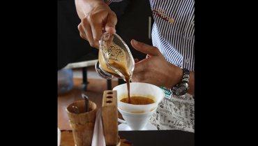 Café y turismo, la fórmula perfecta para la reactivación económica del Quindío