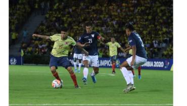 Cancelado Suramericano de Fútbol Sub-20 en el Eje Cafetero