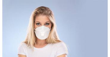 La pérdida de olfato y gusto por la covid-19 afecta más a los jóvenes y las mujeres