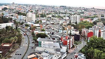 Desempleo de Armenia fue de 19.4 % entre septiembre y noviembre