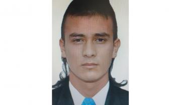 Joven quindiano murió en accidente de tránsito en Valle del Cauca