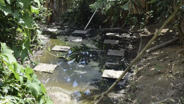 construiran-alcantarillado-y-sistema-de-tratamiento-de-aguas-residuales-en-la-silvia