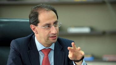 """Mincit: """"Zese, turismo y emprendimiento, claves para la reactivación económica en el Quindío"""""""