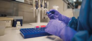 Ruta y proceso de vacunación de la Covid-19, presentados por Minsalud