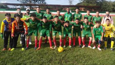 Copa Paisaje Cultural Cafetero se jugará en 4 municipios quindianos
