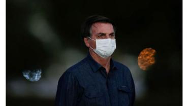 bolsonaro-pide-por-carta-que-india-envie-con-urgencia-dosis-de-la-vacuna