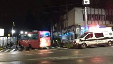 conductor-de-bus-frustro-atraco-ingresando-el-vehiculo-a-la-octava-brigada