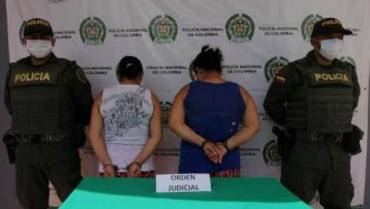 2-mujeres-sentenciadas-a-prision-capturadas-en-la-tebaida