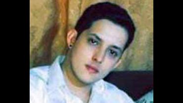 Homicidio de Alejandro Carmona fue pasional, según hipótesis de las autoridades