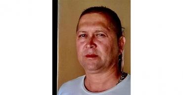 Encontraron el cadáver de Ernesto Gómez Gallo en el Río De la Vieja, Valle del Cauca
