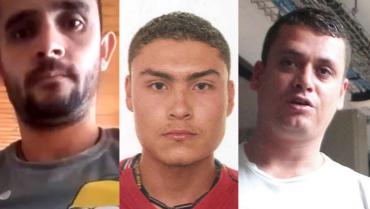 Condenado a 8 años de prisión domiciliaria por facilitar arma para un homicidio