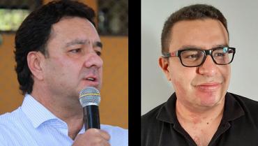 El exalcalde Carlos Mario Álvarez es, para la Procuraduría, inocente del desfalco de valorización
