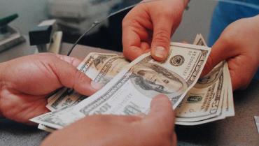 Remesas con destino Quindío crecieron 2.8 %