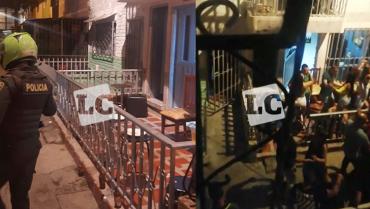 en-el-barrio-gibraltar-no-respetan-a-la-policia-amanda-lasso-presidenta-jac