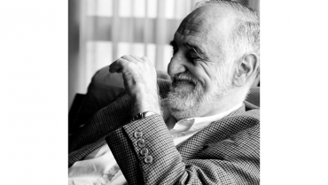 Hernando Gómez Buendía,  el ilustre pensador quindiano de la realidad nacional