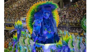 rio-se-queda-sin-carnaval-por-primera-vez-en-su-historia-pese-a-vacuna