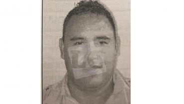 Agente 048 de Setta  habría solicitado dinero para no multar: Fiscalía