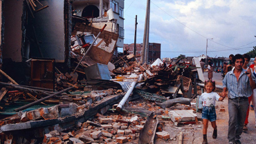 un-nuevo-aniversario-del-terremoto-y-la-afectacion-del-patrimonio-cultural