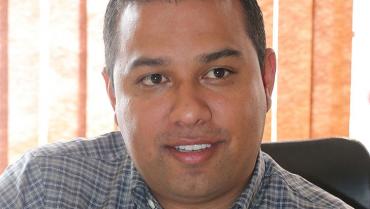 Exalcalde de Quimbaya  asegura que fallo de la PGN en su contra está en apelación