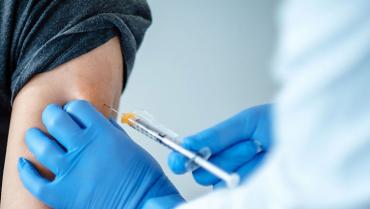 En el Quindío se han identificado  3 variantes del coronavirus