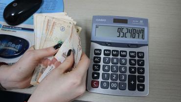 Nueva reforma tributaria genera rechazos en el Quindío