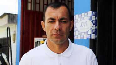 Alcalde de Quimbaya aseguró que el concejo no eligió su gabinete de gobierno