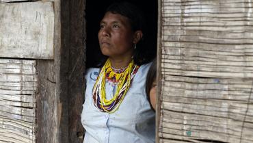 Pueblo Yanacona anuncian una acción popular. Conozca cuáles son las razones