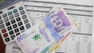 Gremios del Quindío lanzan un SOS, piden recibir alivios tributarios