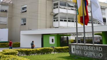 Millonaria condena en contra  de la Universidad del Quindío