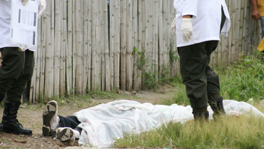 75 nuevos falsos positivos en Quindío;  Octava Brigada espera resultado de indagaciones