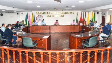 con-visitas-a-hospitales-y-municipios-asamblea-descentralizara-sesiones