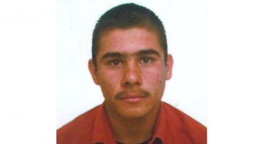 Mujer y hombre capturados por homicidio: Víctima se opuso al hurto de una chaqueta