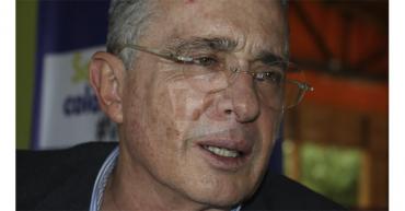¿Qué viene ahora que el Fiscal pidió cerrar del caso del expresidente Uribe?