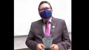 Universidad La Gran Colombia en Armenia ganó Premio a la Responsabilidad Social Camacol