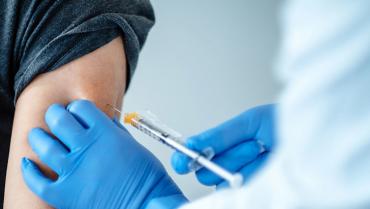 La OMS autoriza uso de vacuna anti-covid desarrollada por Janssen