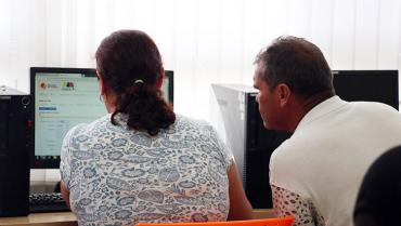Compañía española, en la búsqueda de talento humano quindiano para laborar desde casa